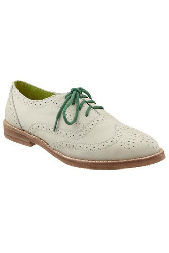 Gap-Perforated-Oxfords_$69.95_Gap