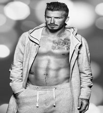 david-beckham-4