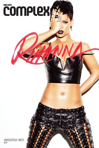 rihannacomplexcover4_440657