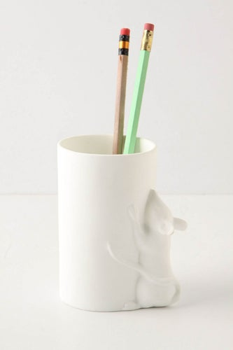 Anthropologie-Pencil-Cup