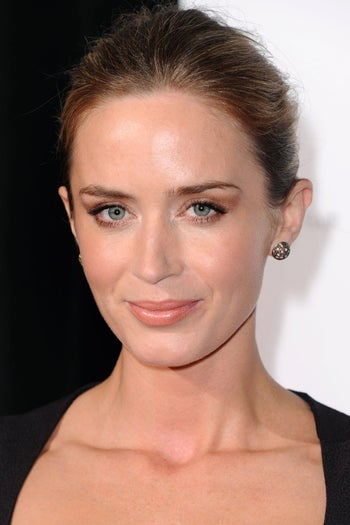 makeup-looks-emily-blunt