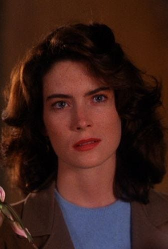 A New Twin Peaks Promo? David Lynch Starts Shooting This Week