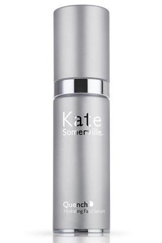 1-kate-quench-hydrating-face-serum