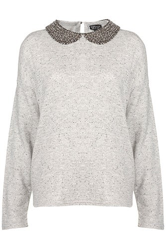 Topshop_$76_Topshop