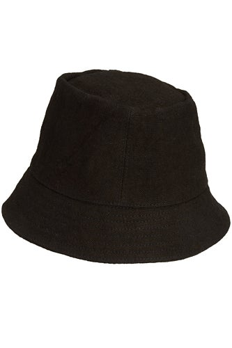 BUCKET-HAT-barneys-buckethat-155