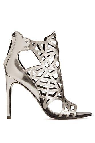 Dolce-Vita-Hart-Sandals_Dolce-Vita_179