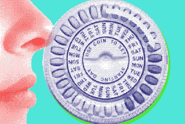 Birth Control For Men Is Almost Here
