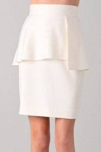 white-high-waist-skirt-she-inside-$36