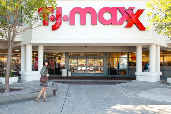 01_TJ-Maxx-226_drop