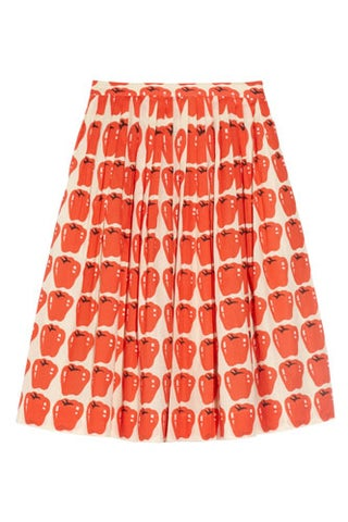 fruit-trend-jcrew