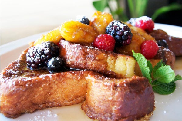 brunch-Caulfield&#039;s-Brunch---French-Toast-2