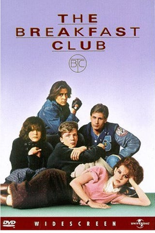 Breakfast-Club-Amazon-$9.99