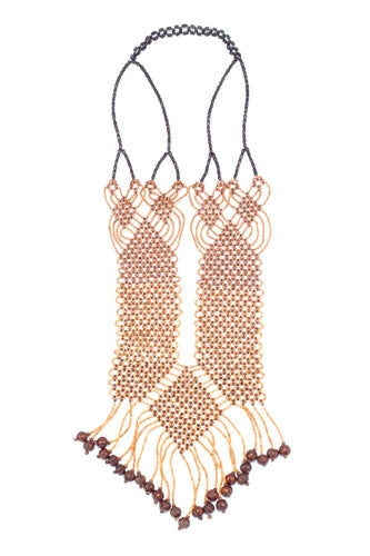 SS13AJ2-Brown-Macromet-Necklace-113-270