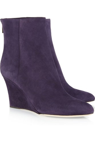Jimmy-Choo-Mayor-Suede-Booties_NetPorter_965