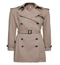 mango-trench-$89