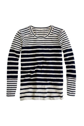 Altuzarra-Striped-Top