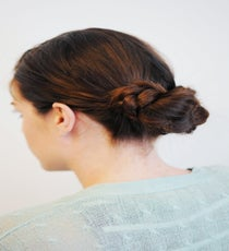braided-hairstyle-9