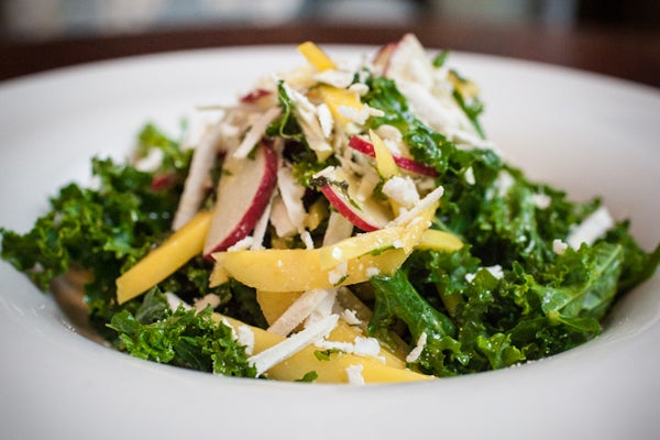 Cecconi&#039;s--Kale-Salad-004