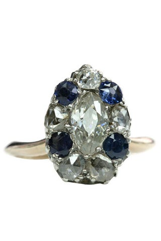 Single-Stone-Marquise-Cut-1stdibs-$3,400-1