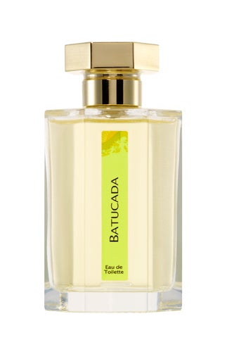 L&#039;Artisan Parfumeur Batucada Perfume