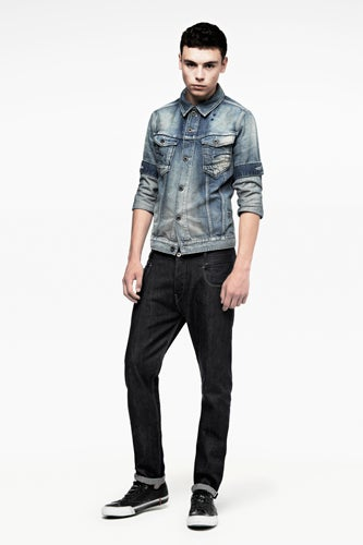 Sukezane-denim-for-men