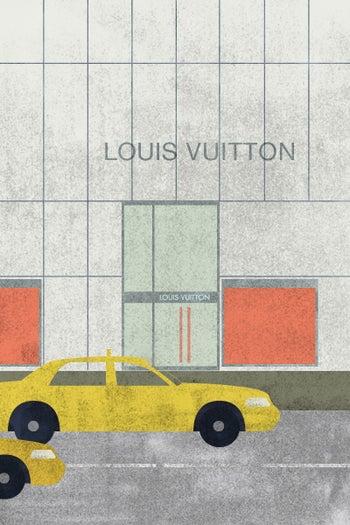 HouseProud_LouisVuitton