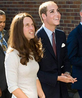Kate-Wills-face-swap