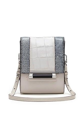 DVF-Parker-Mini-Bag_295