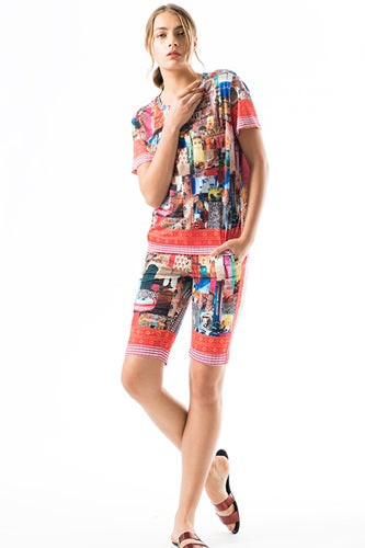 summer-prefall-2013-low-res-(1)-(2)-40