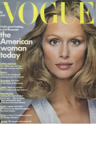 Lauren_Hutton_Vogue