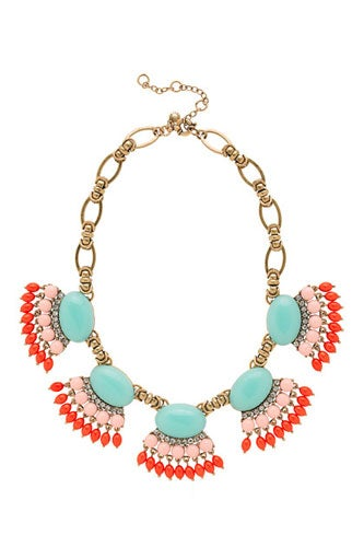 statement-necklace-jcrew_148