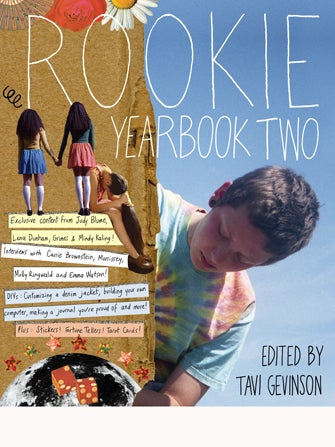 Rookie_Yearbook_Two_Coverslide