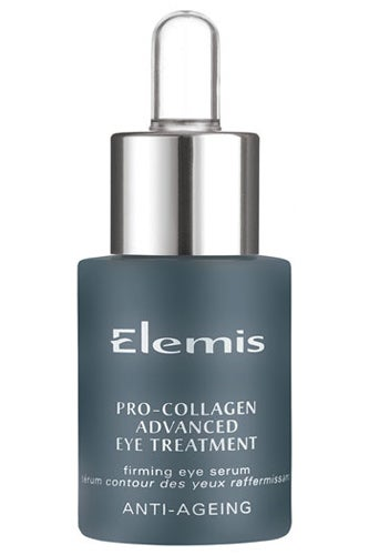 14_Elemis_Pro-Collagen_Eye_Cream_Nordstrom