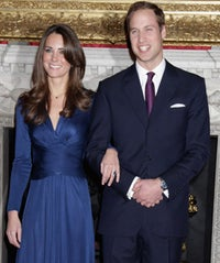 kate_middleton_issa_opener