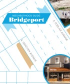 bridgeport_opener-BLUE