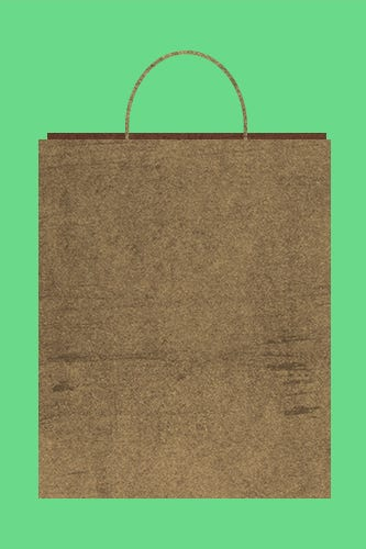 ShoppingBag_vertical
