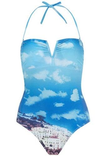 dorothyperkinsswimsuit