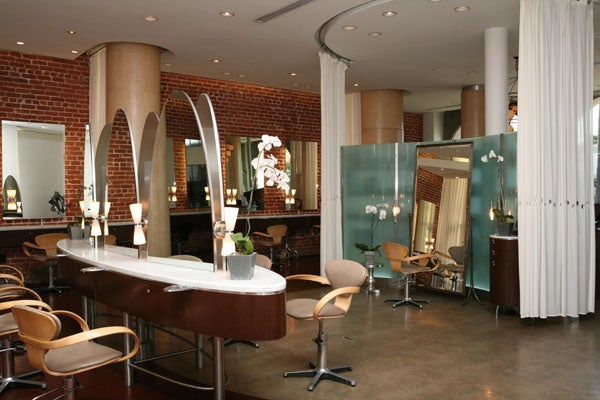 Los-Angeles-Prive-Salon-600