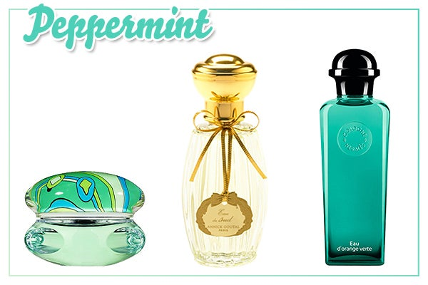 valentines-day-fragrances-peppermint
