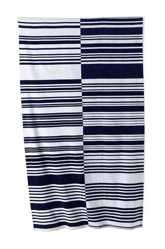 10 so cute beach towels for a haute oceanside weekend oye times
