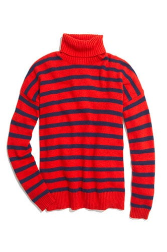 MADEWELL-Striped-Turtleneck-Sweater_$80_MADEWELL.COM