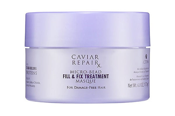 luxe-hair-masks-alterna