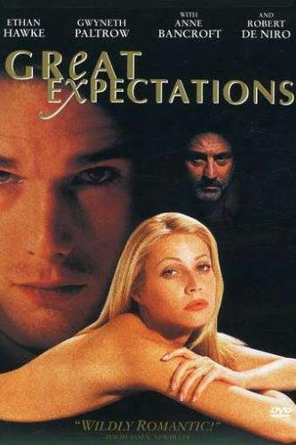 groГџe erwartungen 1998 stream