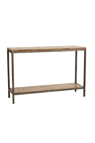 02-Durham-Console-Table---Ballard-Designs