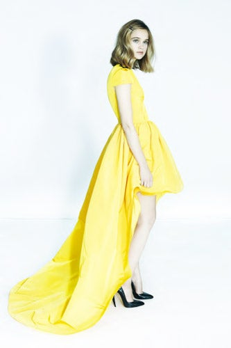 KATIE-ERMILIO-SS13-LOOKBOOK-EMAIL-RES-26