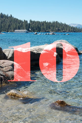 10_Tahoe