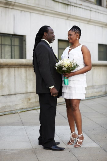 47_WeddingCouples03_007