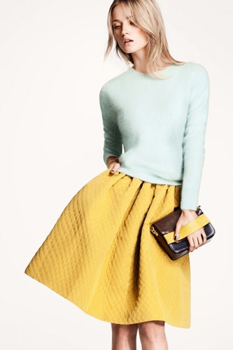 oversized-skirt-hm
