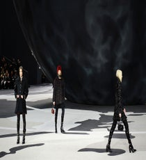 08_Chanel_FW13_NW13