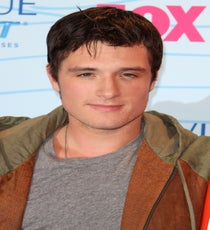 josh-hutcherson